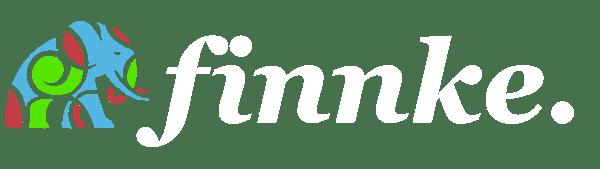 Finnke